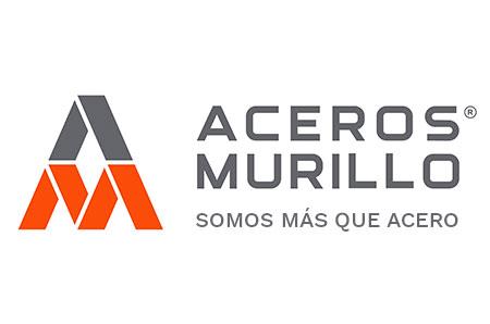 Aceros Murillo