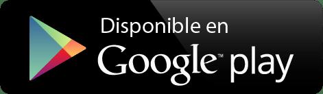 App aceros Murillo