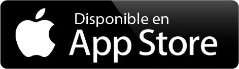 App store tienda Murillo
