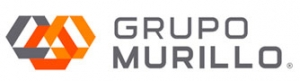 Grupo Murillo