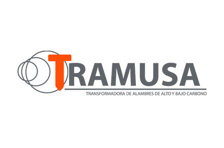 Tramusa